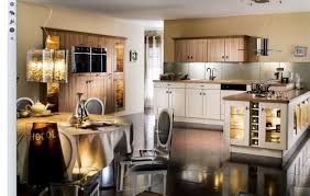 deco cuisine classique deco cuisine classique amazing home ideas freetattoosdesign us