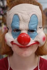 beware of the clowns alloutdoor com