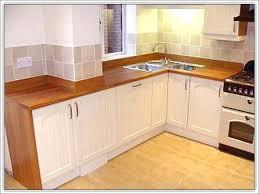 Cabinet For Kitchen Sink Small Kitchen Sink Cabinet Kitchen Sink Cabinet Dimensions Kitchen