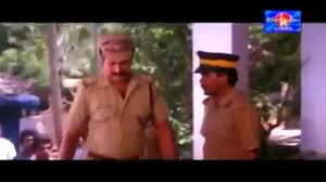 video youtube film hot india latest malayalam indian movies superhit collection full adult movies