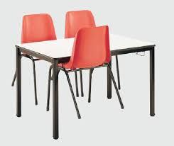 sedie scolastiche sedia mense aziendali e scolastiche luana