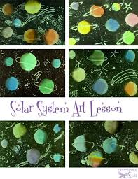 best 25 deep space sparkle ideas on pinterest art lessons near