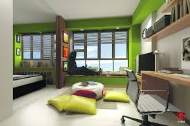 two rooms home design news most of the single people are not likely to be satisfied by 2 room