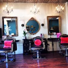 best 25 salon ideas ideas on pinterest salons decor small hair