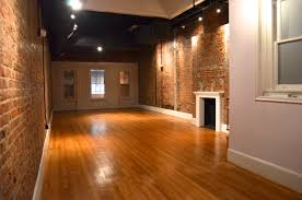 Home Yoga Studio Design Ideas Small Space Yoga Home Decoration Club