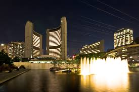 nathan phillips square wikipedia