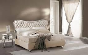 chambre a coucher baroque chambre à coucher style baroque fashion designs