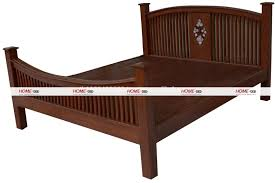 wooden bed manufacturers suppliers distributors for sale online