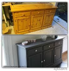 relooker un bureau en bois comment repeindre un bureau en bois loverossia com