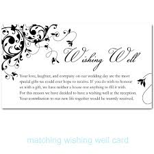 wedding gift thank you wording best of wedding invitation wording regarding gifts wedding