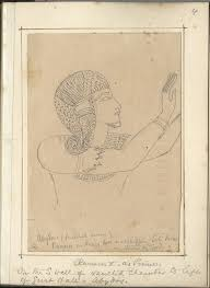 the griffith institute at the heart of egyptology at the