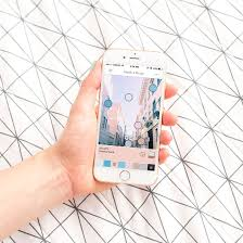 design your bedroom app how to decorate your dorm room based on