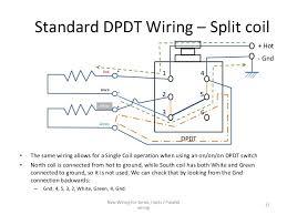 humbucker pickup wiring diagram wiring wiring diagram instructions