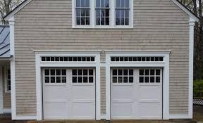 Overhead Door Windows Garage Door Openers Portland Me The Overhead Door Lake