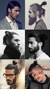 67 best men hair images on pinterest hairstyles men u0027s haircuts