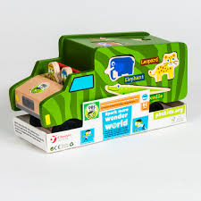 the official pbs kids shop buy toy cars and play vehicles for