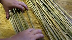 how to make a kendo stick by miniak chw backyard wrestling youtube