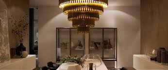 Best Chandeliers For Dining Room The Best Lighting Ideas For Your Dining Room