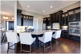 Kitchen Furniture Edmonton Edmonton Kitchen Renovations The Ultimate Guide