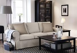 canap beige ikea ikea housse de canape meubles canap rotin ikea banquette