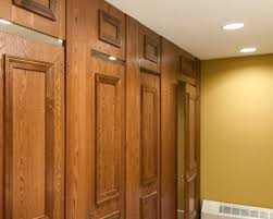 Restroom Stall Partitions Ironwood Manufacturing Oversize Restroom Partition