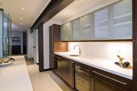 Kitchen Designer Los Angeles Luxury Homes Luxury Homes In Los Angeles The Bader House Kitchen