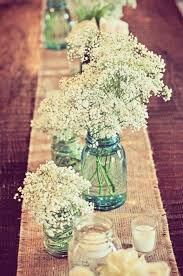 jar table decorations jar decorations ideas for all holidays founterior