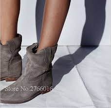 womens suede boots size 12 get cheap suede boots size 12 aliexpress com alibaba