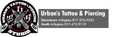best black friday deals arlington tx urban u0027s tattoo u0026 piercing studio in arlington tx award winning