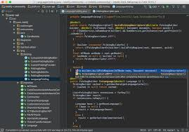 Home Design Studio Pro Download Intellij Idea The Java Ide For Professional Developers By Jetbrains