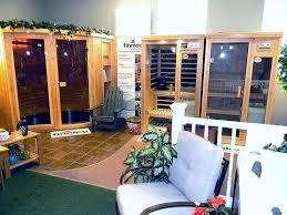 Backyard Spa Parts Pdc Spa Pool World Showroom Lehigh Valley Poconos Pa Spas