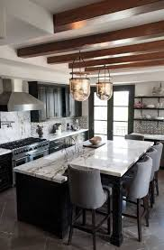 100 kitchen center island designs modern kitchen island