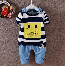 click to buy 0 4 year boy and baby new fashion