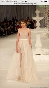 paolo sebastian wedding dress paolo sebastian swan lake wedding dress on sale 30