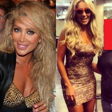 maya diab blog to blague