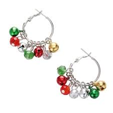 christmas earrings christmas earrings the review squad