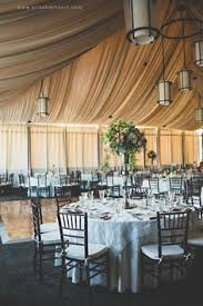 table and chair rentals sacramento catherine sacred heart church beatnik studio wedding