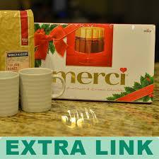 where to buy merci chocolates list manufacturers of merci chocolate box buy merci chocolate box