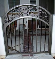 Sliding Patio Door Security by Security Gate For Sliding Patio Door Home Design Ideas