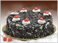 black forest cake of monginis india u0027s no 1 brand for cakes go