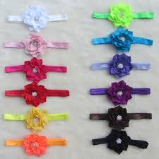 kanzashi hair ornaments compare prices on kanzashi hair ornaments online shopping buy low
