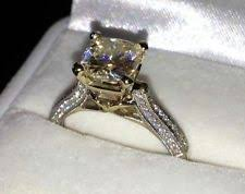 real diamond engagement rings diamond engagement rings ebay