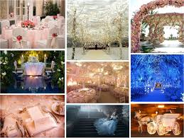 themed wedding ideas wonderful themed wedding ideas 17 best images about fairytale