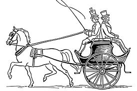 dogcart wikipedia