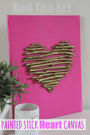Valentine Decoration Ideas On Pinterest by 140 Best Valentine U0027s Day Awesomeness Images On Pinterest
