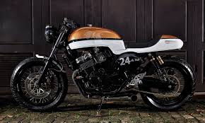 honda cb400 the elaish u2013 honda cb400 sf u002798 u2013 studiomotor custom bike