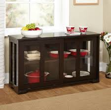 Dining Room Buffet Cabinet Sideboards Awesome Espresso Buffet Cabinet Espresso Buffet