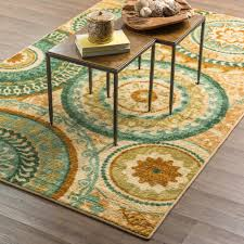 coffee tables olive green area rug lime green area rug sage