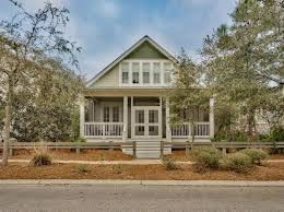 Seaside Cottages Florida by Seaside Real Estate Seaside Santa Rosa Beach Homes For Sale Zillow