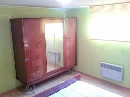 chambre d hote villefranche de rouergue garage villefranche de rouergue a propos de chambres d hôtes le clos